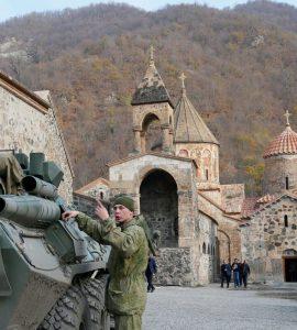 foto: goodwordnews.com